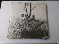 Errol Levy-On The Mountain Vinyl LP 1973