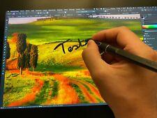 📺 Tablette Graphique -- Huion Kamvas Pro 16 -- COMME NEUVE