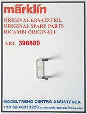 MARKLIN 39888 - 398880    DIFFUSORE LUCI  LICHTKOERPER 3457 37562