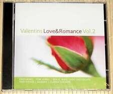 NUOVO, CONFEZIONE ORIGINALE-dono Love & Romance-VOL. 2-molto raro. EAN: 4250074705288