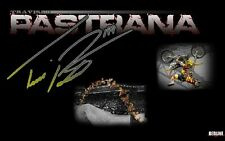 {24 inches X 36 inches} Travis Pastrana Poster #11 - Free Shipping!