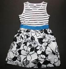 Vestidos de niña de 2 a 16 años Gymboree 100% algodón