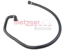 Kühlerschlauch METZGER 2420547 für BMW