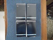 4 Pack Mead Cambridge Writing Pads 3