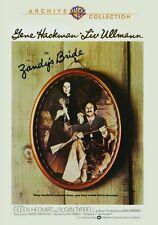 ZANDY'S BRIDE - (1974 Gene Hackman) Region Free DVD - Sealed