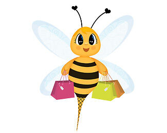 bumblebee-bargain-buys
