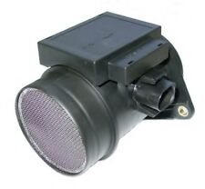 Mass Air Flow meter Sensor 95VW12B529BA 074906461 AUDI SEAT SKODA VW FORD 1.9TDi