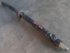 """1996 SUBARU IMPREZA GF8 Ver 3 """"D"""" EJ20 Wagon STI WRX 5speed tail shaft  #223"""