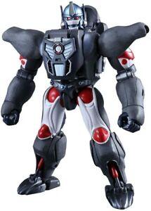 Transformers Masterpiece Figure MP-32 Convoy (Beast Wars) Optimus Primal