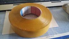 tesa tesafix doppelseitiges Klebeband, 38 mm x 50 m