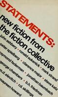 Declaraciones: Nuevo Fiction desde el Fiction Collective