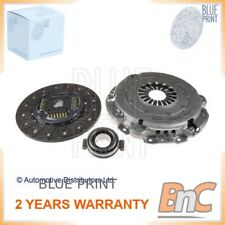 CLUTCH KIT KIA SORENTO I JC BLUE PRINT OEM  ADG03096