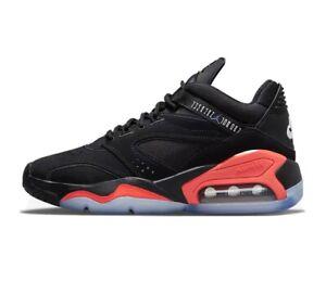 Air Jordan Point Lane Infrared UK10