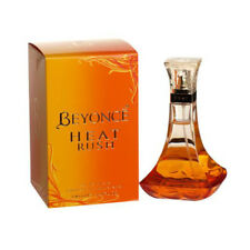 Beyonce Heat Rush Edt Spray - 100 Ml