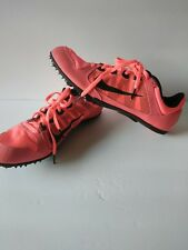 Nike Rival Md Mens Size 11 Racing Shoes