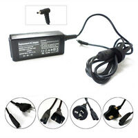 AC POWER ADAPTER CHARGER FOR ASUS EEE PC NETBOOK 1005 1001PX 1001PXB MINI 19V