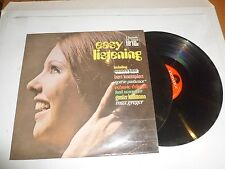 Easy Listening - 1970 UK 20-track double Vinyl compilation LP