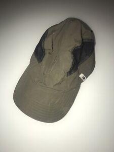 Tolle Jako-O Cap, Größe 54-56 cm Kopfumfang