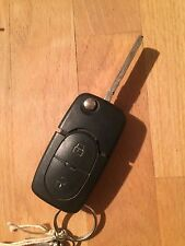 Occasion Volkswagen Beetle Clapet Gousset Clé Télécommande Pièce 1J0959753A