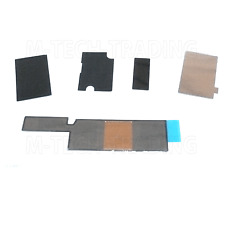 Reemplazo Logic para iPhone 7 Plus Interior Pegatina De Calor Anti Static