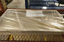 """Speedy Seeder Sowing Plate - 288 13"""" X 26"""" Plug Tray w Seed Channel - Clearance"""