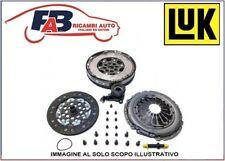 KIT FRIZIONE + VOLANO LUK FORD C-MAX FOCUS MAZDA 3 VOLVO C30 S40 V50 600020000