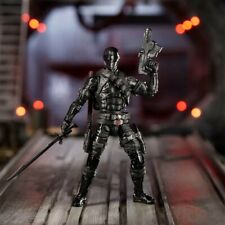Snake Eyes. G.I. Joe Classified Series 2020 (PRE-ORDER) Hasbro