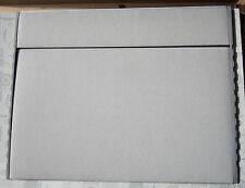 NEU W124 S124 Verkleidung Schiebedach Himmel Dachverkleidung Mercedes NOS