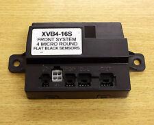FORD FOCUS / C-MAX MK2 MK3 PARKING PDC SENSOR AID MODULE 1420032 XVB4 2005-2014