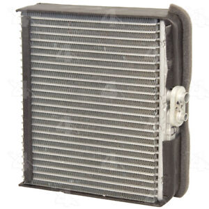 A/C Evaporator Core 4 Seasons 54915