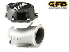 GFB Go Fast Bits EX44 44mm V-Band External Wastegate with 15psi Spring (10+5psi)