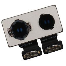 iPhone 8 Plus Kamera Hinten Back Camera Flex Kabel Hintere Kamera Hauptkamera