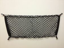 Envelope Style Trunk Cargo Net for Lexus LS430 LS460 LS600h NEW FREE SHIPPING
