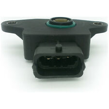 TPS Throttle Position Sensor For Hyundai Kia Porsche CPT6G2