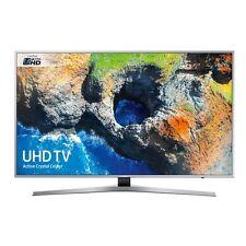 Grey 2160p (4K) Max. Resolution TVs with Bluetooth