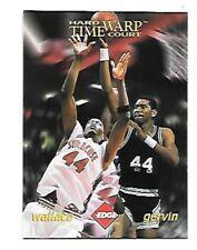 2012-13 PANINI Croisade 1-Basket CARDS NBA-sélection//SELECTION