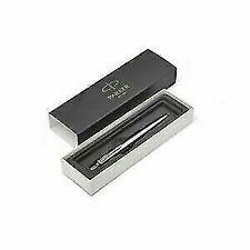Parker Jotter Stainless Steel Chrome Trim Ballpoint Pen - 1953170