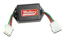 Mallory 29371 Circuit Guard For Electronic Ignitions