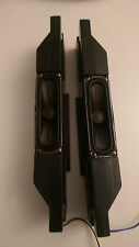 SAMSUNG PS43D450A2W Speakers BN96-18071B (TVTU3)