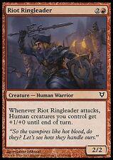 MTG 4x Falkenrath Exterminator Avacyn Restored Commander Magic Gathering x4 NM
