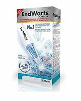 Tratamiento Para Eliminar Verrugas De Manos Y Pies Endwarts Freeze Lapiz Salud
