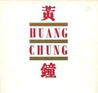 Huang Chung Same (1982) [LP]