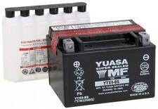 Bateria Yuasa YTX9-BS | BTX9-BS | FTX9-BS | CTX9-BS | DTX9-BS | 24h