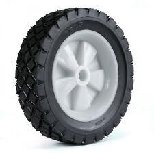 Martin Wheel 615P-OF 6 x 1-1/2 Replacement Mower Wheel
