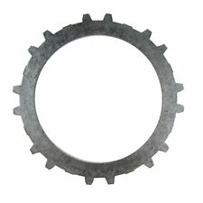 Steel Clutch Atlas Copco Wagner 5533969200 Replaced By Alto 310713
