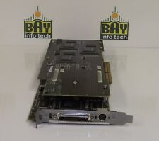 540-3902 501-5201 501-5058 X3665A Sun Microsystems Elite3D-m6/FRU Graphics Card