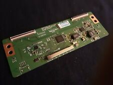 "LG 42""LED TV (LG 47LN578V)    SCREEN CONTROL BOARD T-CON  6870C-0452A"