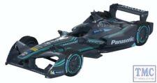 76JFE001 Oxford Diecast 1:76 Scale OO Gauge Jaguar Formula E