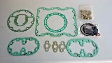 THERMO KING CMP GASKET  30-243, 30-184, 30-187, 30-162, 30-209, 30-200, 30-194