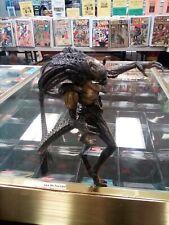 Predator Vs Alien : *Predalien* (Open Mandible Version) - Neca *Loose*  *Nice!*